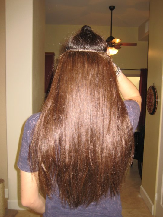 Lotsoflockss Blog Hair Extensions In Orange County Ca